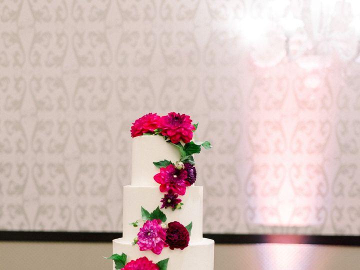 Tmx Dey 7148 51 139225 1573686236 Portland wedding venue