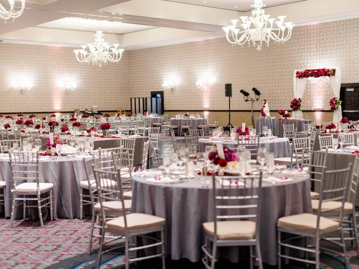 Tmx Egp 1482 51 139225 1573686443 Portland wedding venue