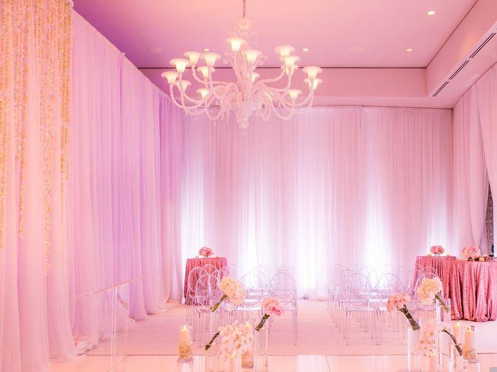 Tmx Up Lighting And Drape 51 139225 1573685732 Portland wedding venue