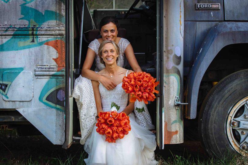 cb wedding 94 51 539225