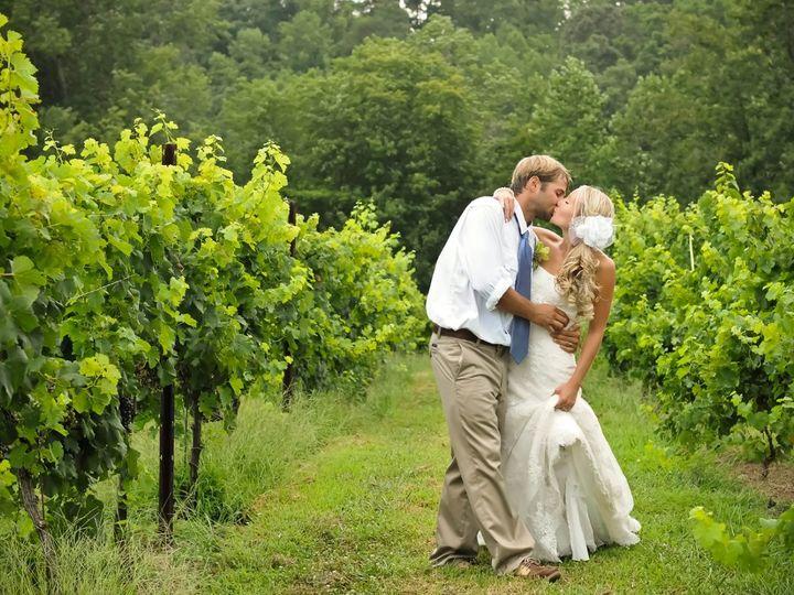 Tmx 1343833467695 Vinekiss Elkin, North Carolina wedding venue