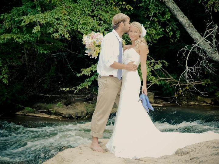 Tmx 1343833571161 Waterfallkiss Elkin, North Carolina wedding venue