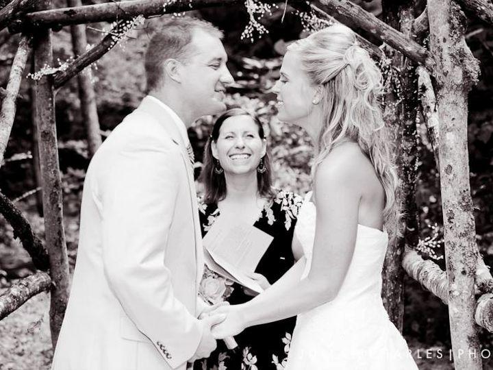 Tmx 1347135762521 CarrieAmbreandChris Elkin, North Carolina wedding venue