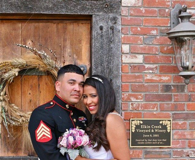 Tmx 1371871135197 Img8438 Elkin, North Carolina wedding venue