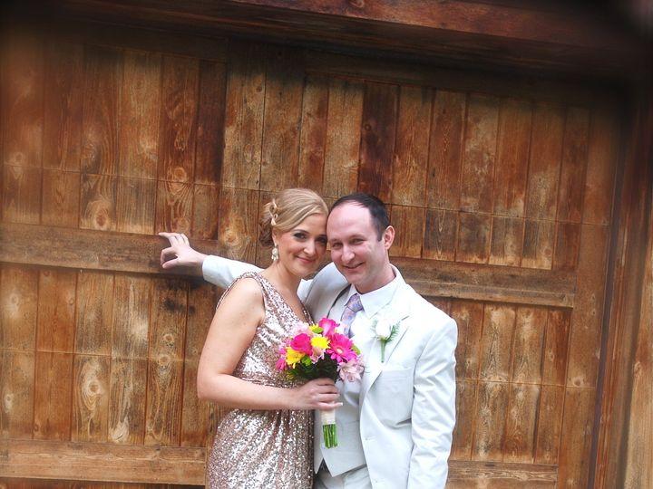 Tmx 1371871359190 Renee And Ben Winery Elkin, North Carolina wedding venue