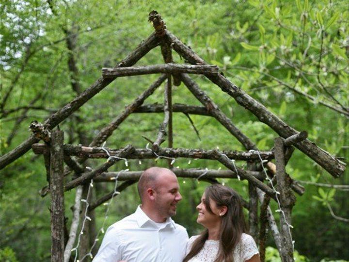 Tmx 1371871376281 Img8613 Elkin, North Carolina wedding venue