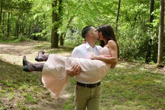 Tmx 1371871412223 Img8713 Elkin, North Carolina wedding venue