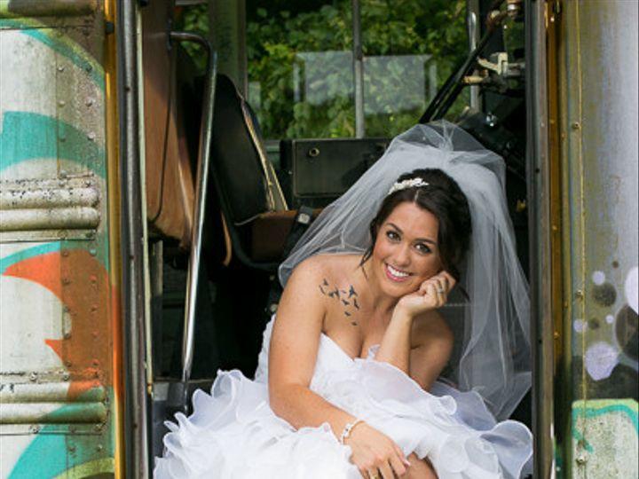Tmx 1385528526407 Cassie Bridal 1 Elkin, North Carolina wedding venue