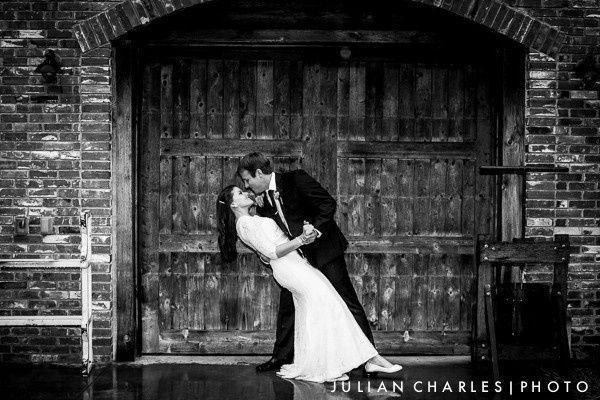 Tmx 1385529345319 Jessica  Marcus 11 Elkin, North Carolina wedding venue