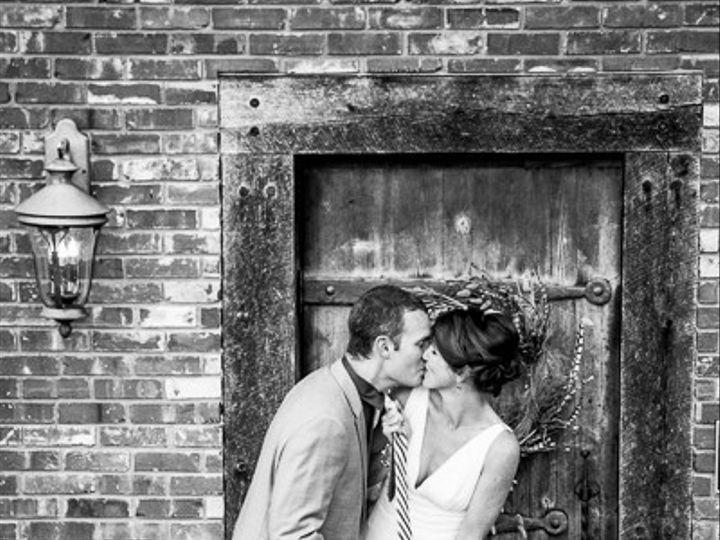Tmx 1385529821123 Melissa  Rich 18 Elkin, North Carolina wedding venue