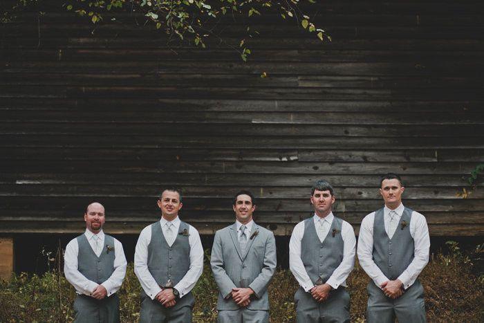 Tmx 1421639120808 Tim And Liz Wedding Ceremony 0250 Elkin, North Carolina wedding venue