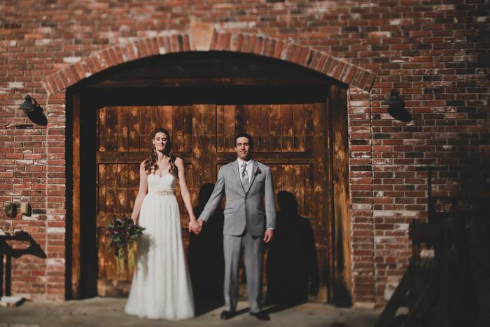 Tmx 1421639185703 Tim And Liz Wedding Portraits 0053 Elkin, North Carolina wedding venue