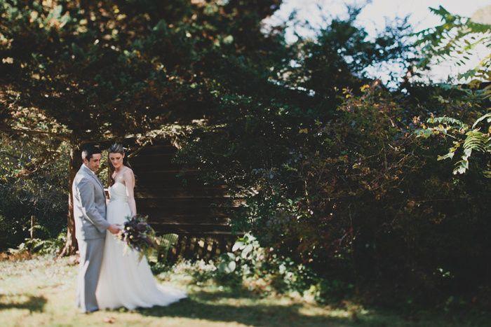 Tmx 1421639198190 Tim And Liz Wedding Portraits 0082 Elkin, North Carolina wedding venue