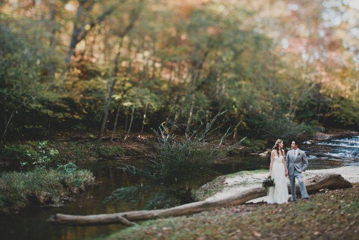 Tmx 1421639233413 Tim And Liz Wedding Portraits 0103 Elkin, North Carolina wedding venue