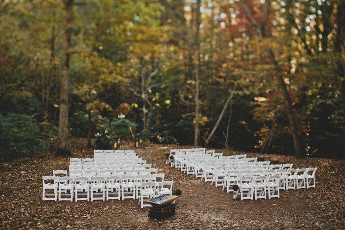 Tmx 1421639273149 Tim And Liz Wedding Portraits 0166 Elkin, North Carolina wedding venue