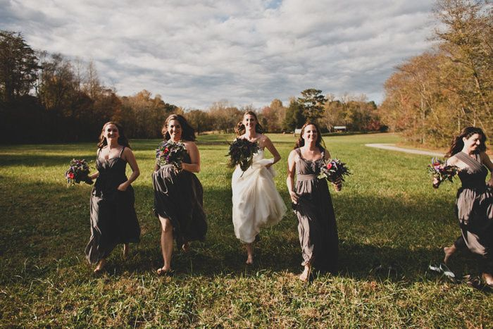 Tmx 1421639381307 Tim And Liz Wedding Portraits 0215 Elkin, North Carolina wedding venue