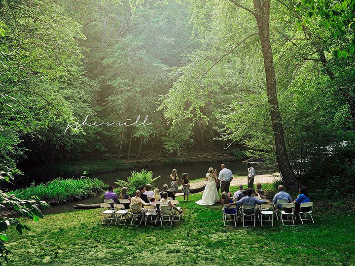 Tmx 1421640584259 Screen Shot 2014 06 27 At 4.32.52 Pm Elkin, North Carolina wedding venue