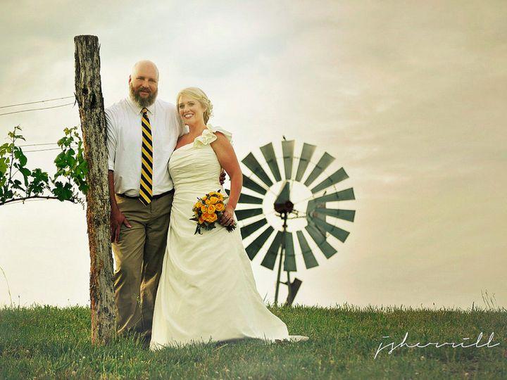 Tmx 1421640606301 Screen Shot 2014 06 27 At 4.30.06 Pm Elkin, North Carolina wedding venue