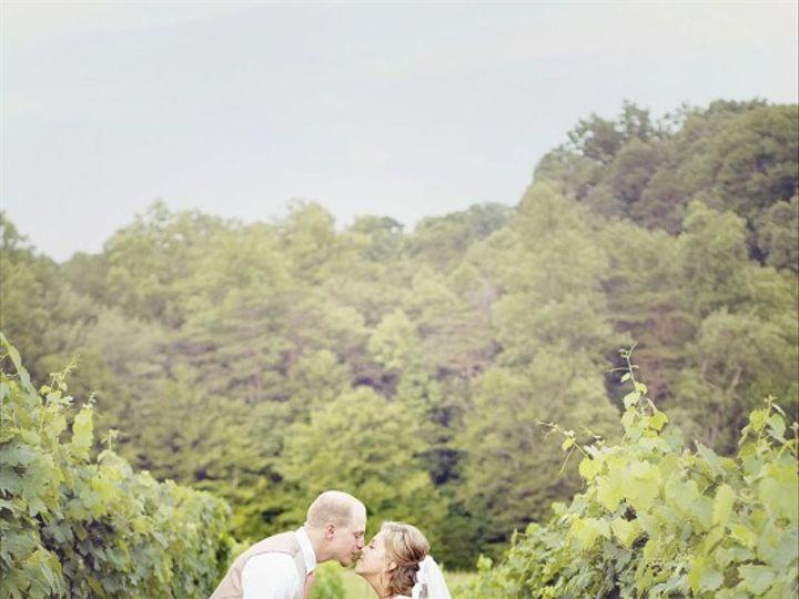 Tmx 1421642080980 Elora And Brett 2 Elkin, North Carolina wedding venue