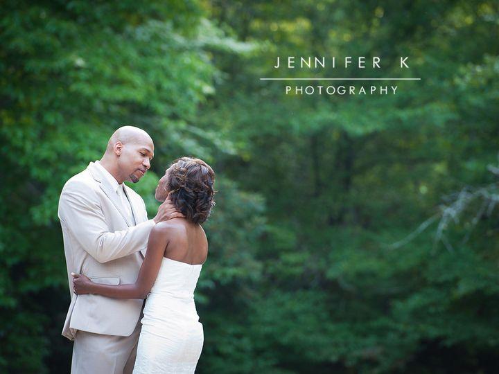 Tmx 1421642937017 Webdsc5559 Elkin, North Carolina wedding venue