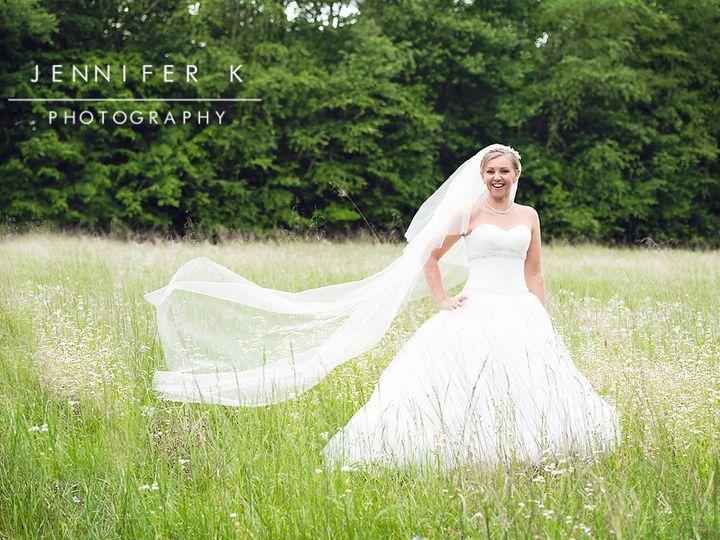 Tmx 1421642961692 Websitedsc3451 Elkin, North Carolina wedding venue