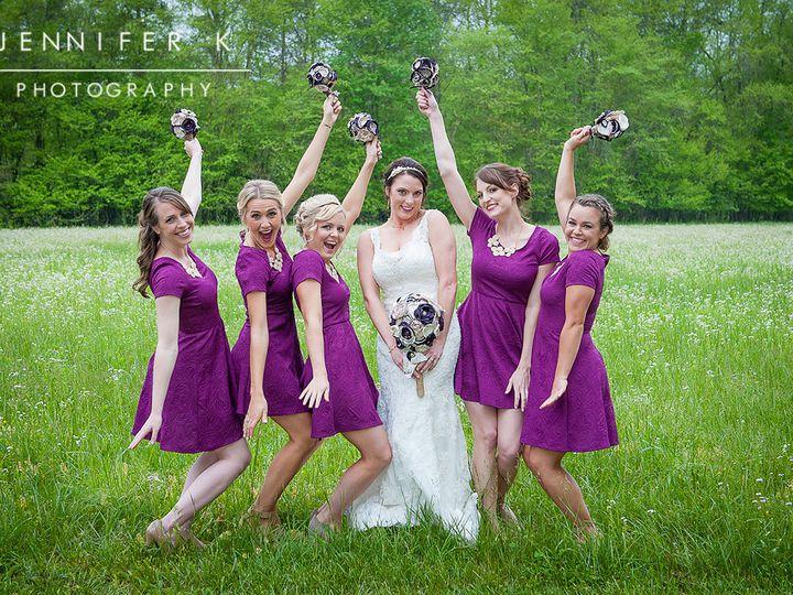 Tmx 1452276472579 Briana And Cody.bridesmaids Elkin, North Carolina wedding venue