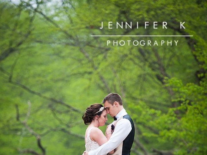 Tmx 1452276483617 Briana And Cody.waterfall Elkin, North Carolina wedding venue