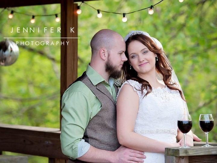 Tmx 1452277501693 Deidra And Aaron Elkin, North Carolina wedding venue