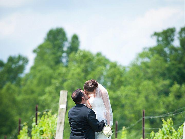 Tmx 1452277516880 Jennifer And Michael Elkin, North Carolina wedding venue