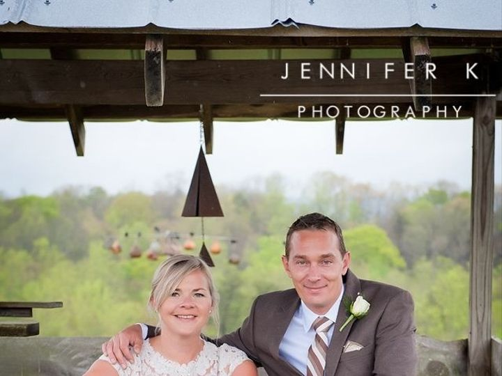 Tmx 1452277650755 Keisha And William.spring 2015 Elkin, North Carolina wedding venue