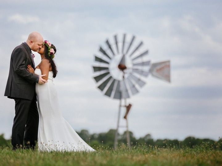 Tmx 1452277768204 Josanne And Chad. Windmill Elkin, North Carolina wedding venue
