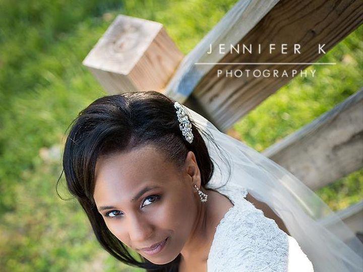 Tmx 1469848439386 Brandis Elkin, North Carolina wedding venue