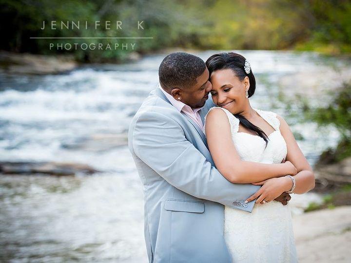 Tmx 1469848439451 Brandis And Andre Elkin, North Carolina wedding venue