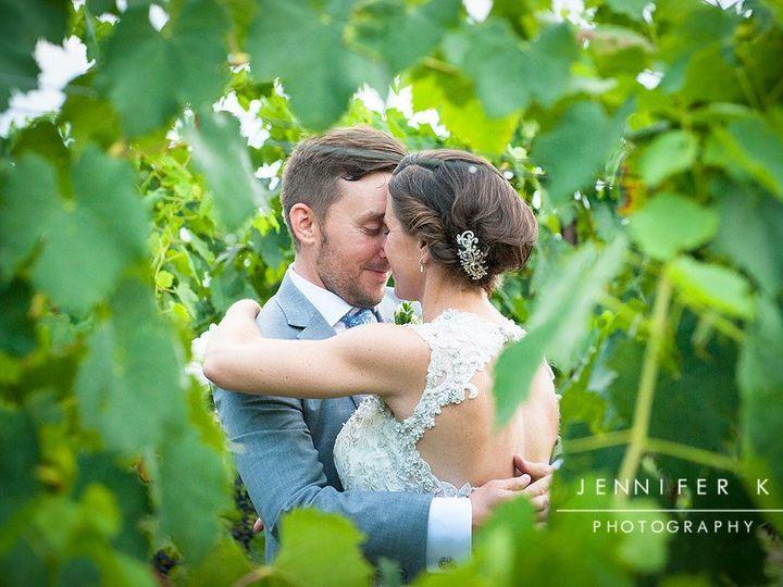 Tmx 1514065636615 Jenny And Matt 8 Elkin, North Carolina wedding venue