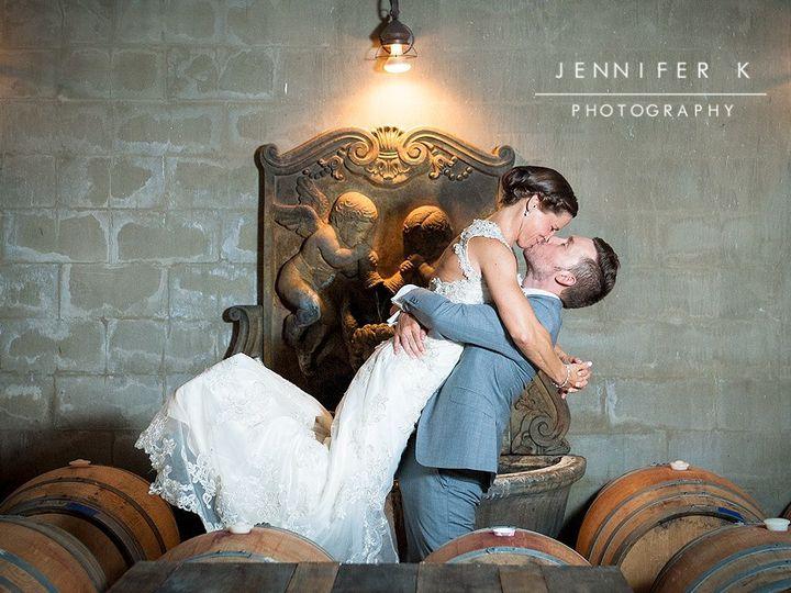 Tmx 1514065898360 Jenny And Matt 6 Elkin, North Carolina wedding venue