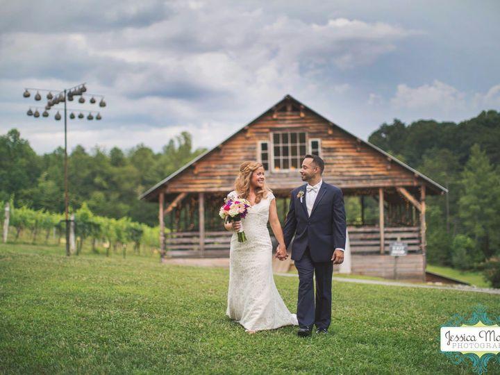 Tmx 1514066005949 Mbe 9 Elkin, North Carolina wedding venue