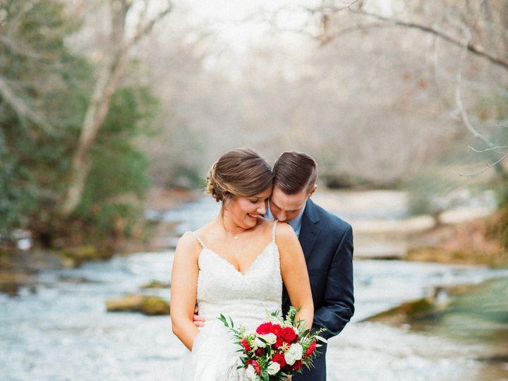 Tmx 1514066023986 Peyton And Daniel 1 Elkin, North Carolina wedding venue