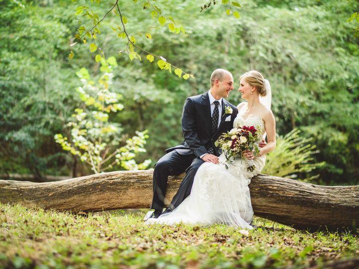 Tmx 1514066130120 Jefftaylor 121 Rt14252 Elkin, North Carolina wedding venue