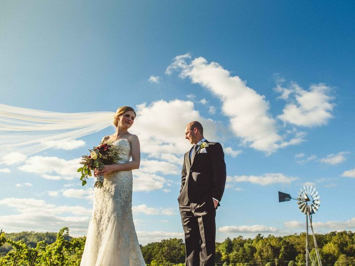 Tmx 1514066143816 Jefftaylor 201 Rt26113 Elkin, North Carolina wedding venue