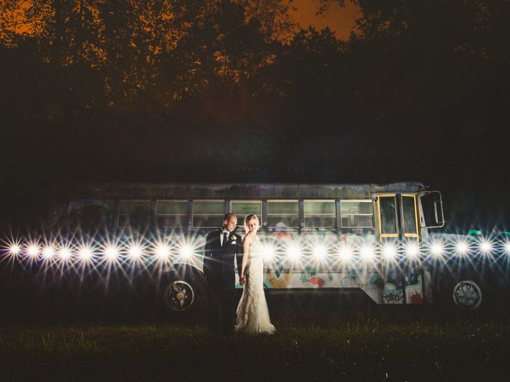 Tmx 1514066389792 Jefftaylor 702 Rt26523 Elkin, North Carolina wedding venue