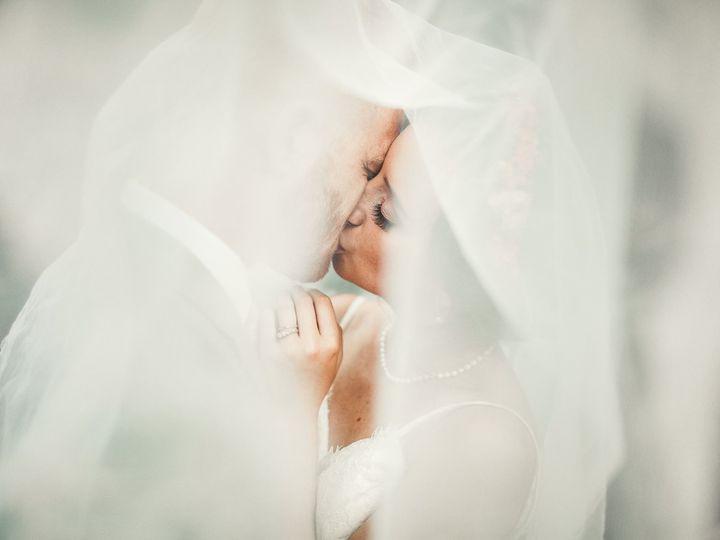 Tmx 1514066439088 Shelby And Alex 2 Elkin, North Carolina wedding venue