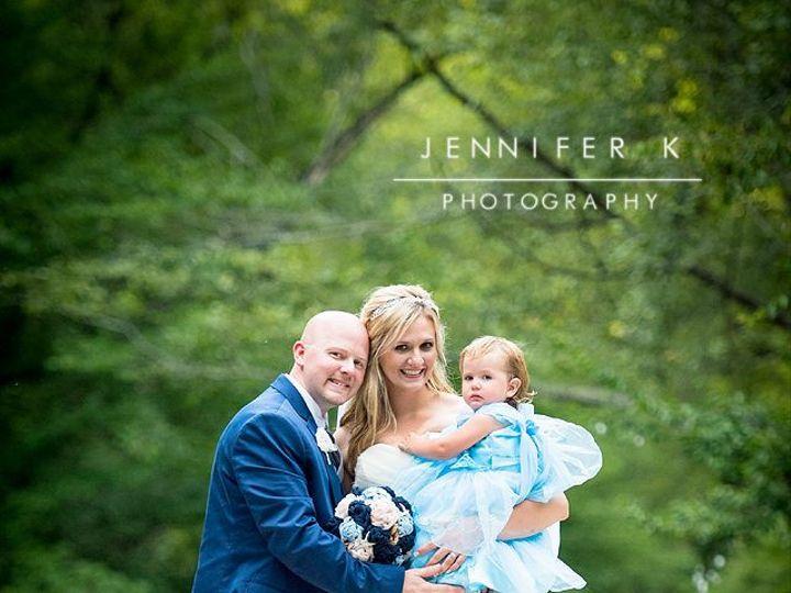 Tmx 1514083108150 Sara And William 6 Elkin, North Carolina wedding venue
