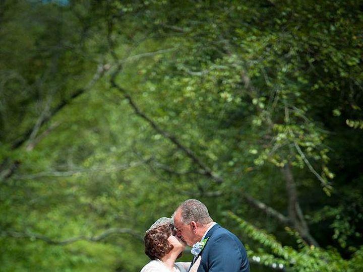 Tmx 1514083266781 Christy And Robert 2 Elkin, North Carolina wedding venue