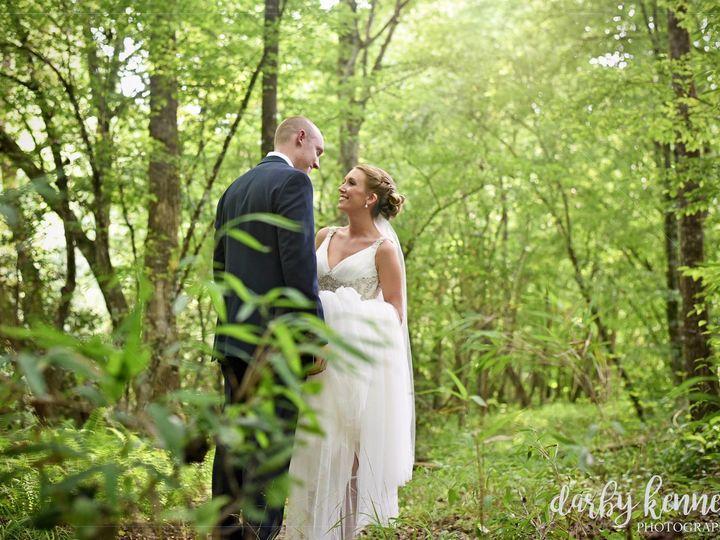 Tmx 1514083324394 Colleen And James 1 Elkin, North Carolina wedding venue
