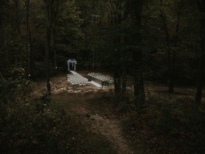 Tmx 1515296356 3a5431c4f01ea4bc 1515296352 13c15802cf10eff1 1515296322076 1 Cox 160 Elkin, North Carolina wedding venue