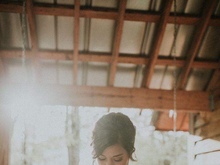 Tmx 1515296357 354a0290d8e3c7e3 1515296353 5d4de3f849e09a11 1515296322083 4 Cox 192 Elkin, North Carolina wedding venue