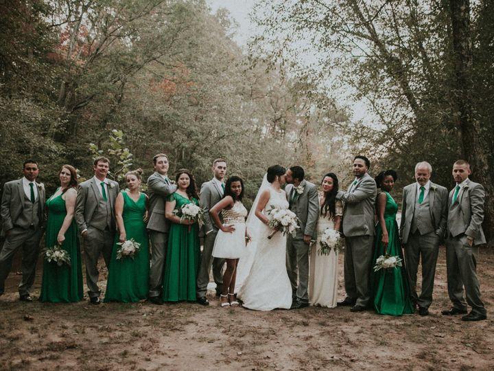 Tmx 1515296358 Ee67dcc3d384f973 1515296354 C49678eb49d5541f 1515296322089 6 Cox 310 Elkin, North Carolina wedding venue