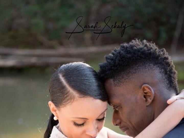 Tmx 1523640958 97fdaefe5077d930 1523640957 505dca6df6e991ea 1523640939889 3 Magon And Nicklous Elkin, North Carolina wedding venue