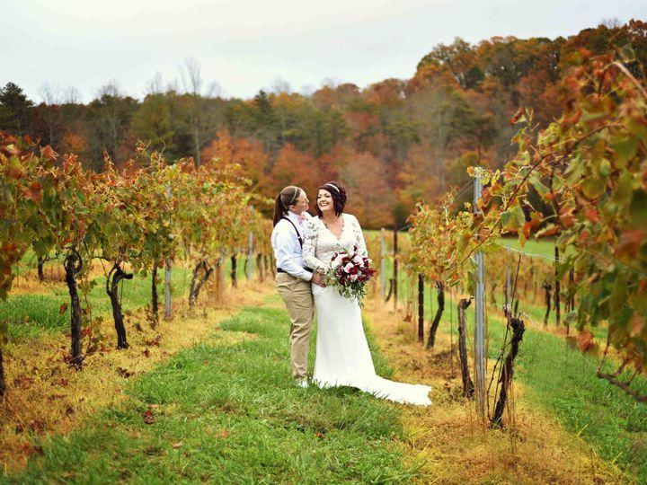 Tmx 1523648346 A7538df2034f1a96 1523648343 94c42fe6c9d9a7c3 1523648324257 1 Kimberly And Amy 4 Elkin, North Carolina wedding venue