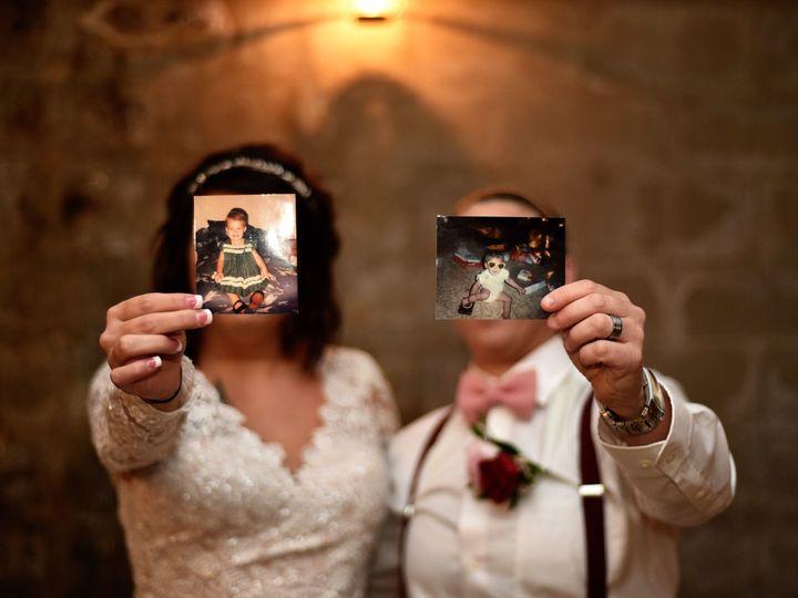 Tmx 1523648414 D0f28e0cd6dacf95 1523648411 C9cb0430ff9b129d 1523648393228 3 Kimberly And Amy 1 Elkin, North Carolina wedding venue